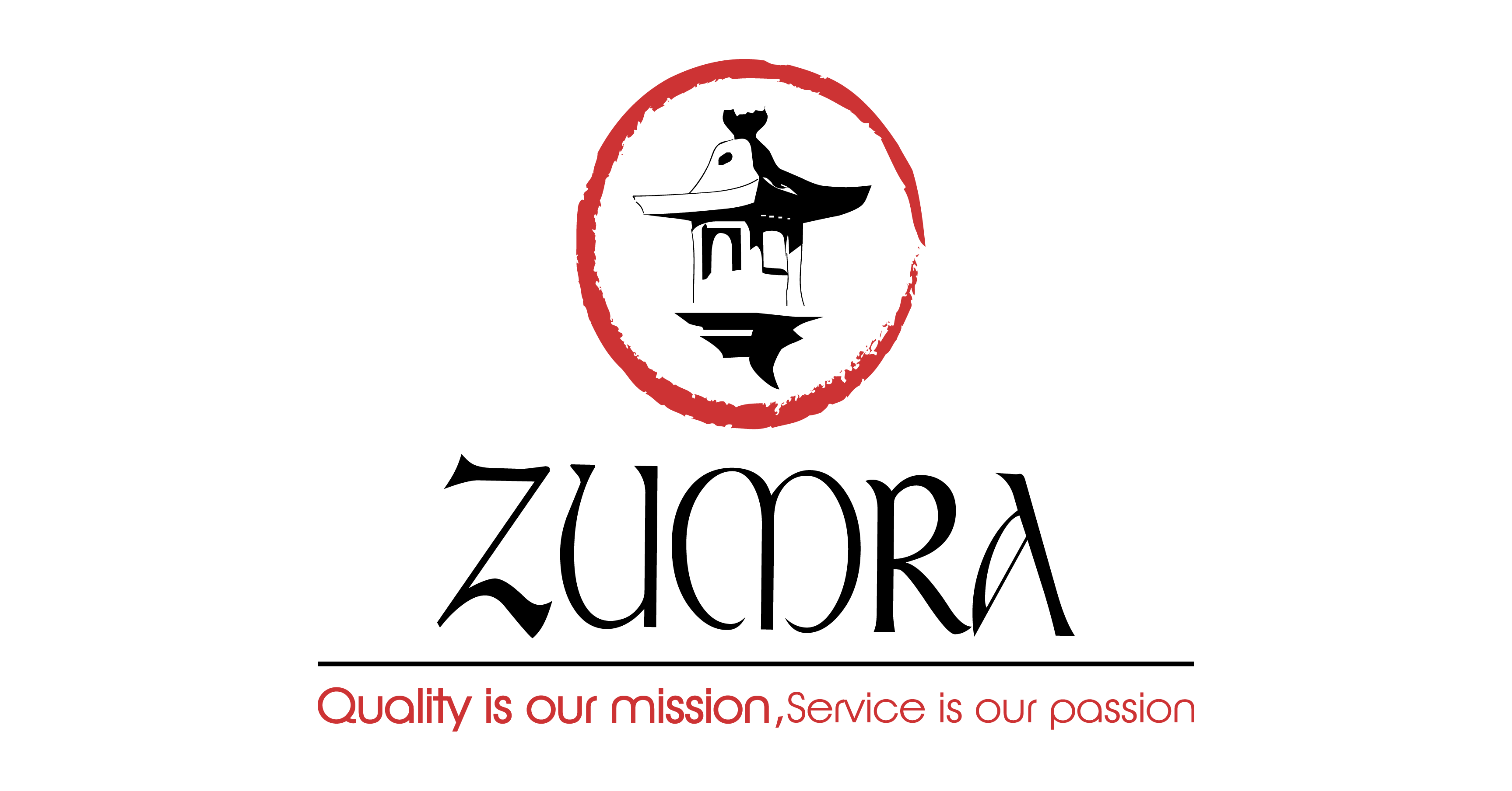 Job: Sales Manager at Zumra Food in Cairo, Egypt