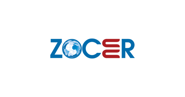 Job: Accounting Manager at Zocer in Giza, Egypt