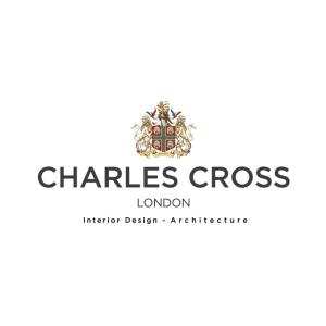 European Senior Ff E Specialist Interior Designer At Charles Cross London Doha Jobawy