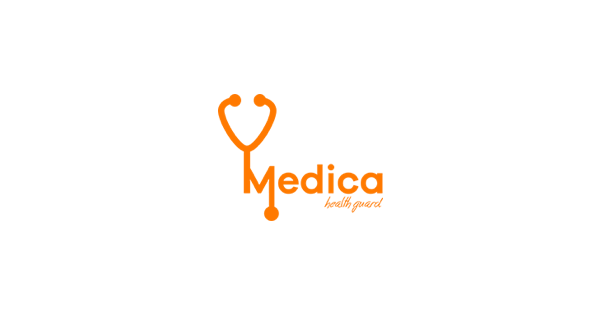 Job: Graphic Designer at Medica in Cairo, Egypt