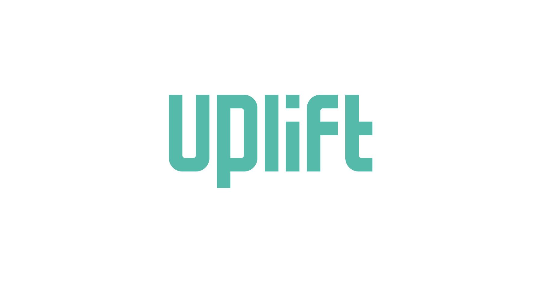 Job: Senior PHP Developer at Uplift+ in Cairo, Egypt