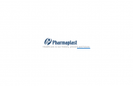Job: Quality Control Specialist at pharmaplast in Alexandria, Egypt