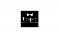 Job: Telemarketing Agent at Proper Business Solutions in Cairo, Egypt