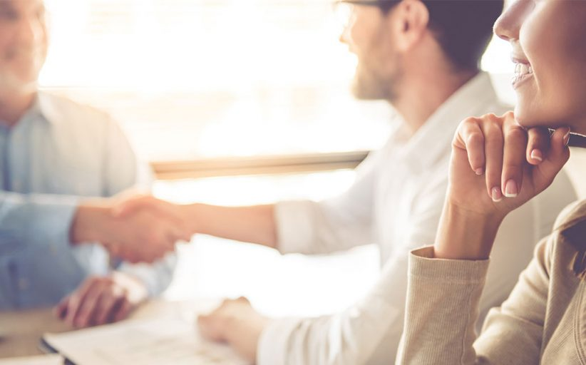 Why Emotional Intelligence is a Critical Skill for Your Future Workforce