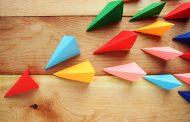 10 Ways to Enhance Your Leadership Skills for 2020
