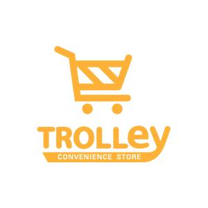 Finance Admin at Trolley - Kuwait