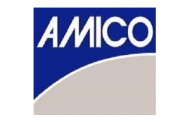 Medical Sales Representatives – Medical Devices at AMICO Group - Cairo