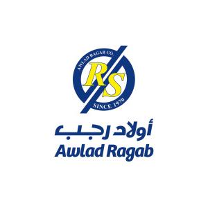 Civil Engineer at Awlad Ragab - Cairo