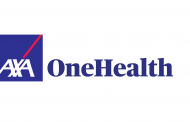 Job: IT Service Manager at AXA OneHealth in Cairo, Egypt
