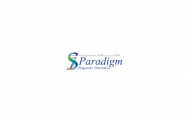 Job: AI Developer at SiParadigm Egypt in Cairo, Egypt
