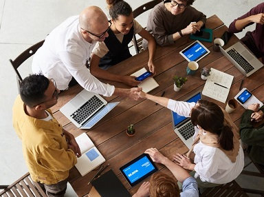 Employee Engagement: Everything You Need to Know