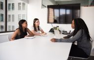 Everything You Need to Know About Working in Human Resources