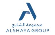 Real Estate Manager - Property - KSA CP at M.H. Alshaya Co. - Riyadh
