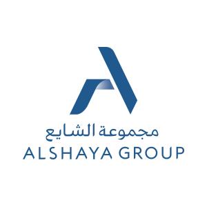 Marketing Manager (Loyalty & CRM) - Starbucks - Kuwait at M.H. Alshaya Co. - Kuwait
