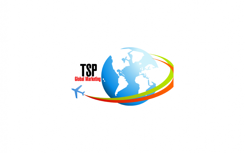 Job: Telesales Representative - UK at TSP Global Marketing in Giza, Egypt