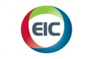 Maintenance Electrician at Electrical Industries Company - Dammam