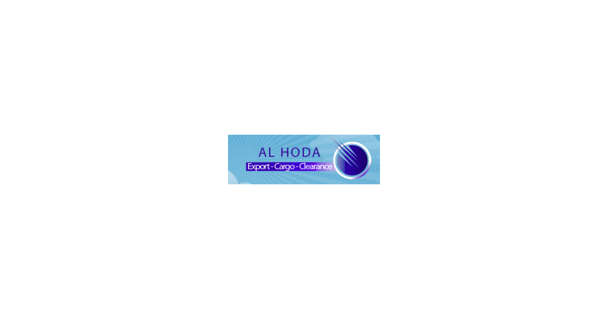 Job: Costume Clearance Specialist at Al Hoda Co. for Cargo & Clearance in Cairo, Egypt