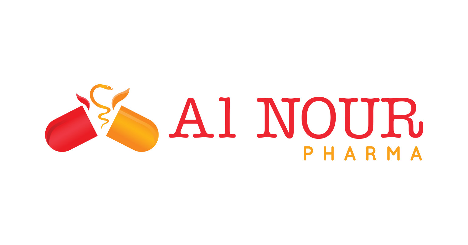 Job: Medical Sales Representative at Al nour pharma in Cairo, Egypt