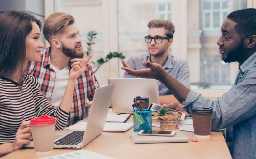 How to Find Employee Recognition Programs That Work
