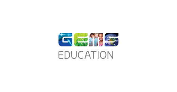 Job: Primary Key Stage One Teacher at GEMS Education in Cairo, Egypt