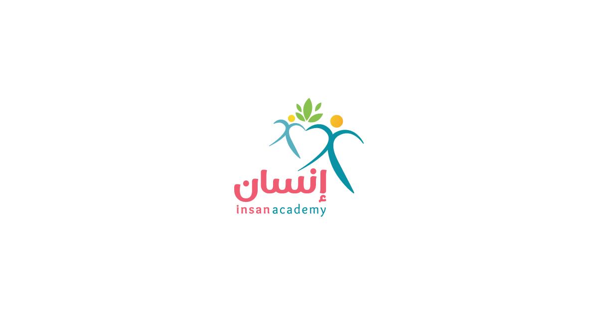 Job: French teacher at Insan Co in Cairo, Egypt