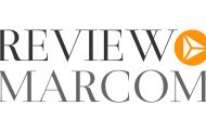 Job: Account Manager - Advertising at Review Marcom in Cairo, Egypt