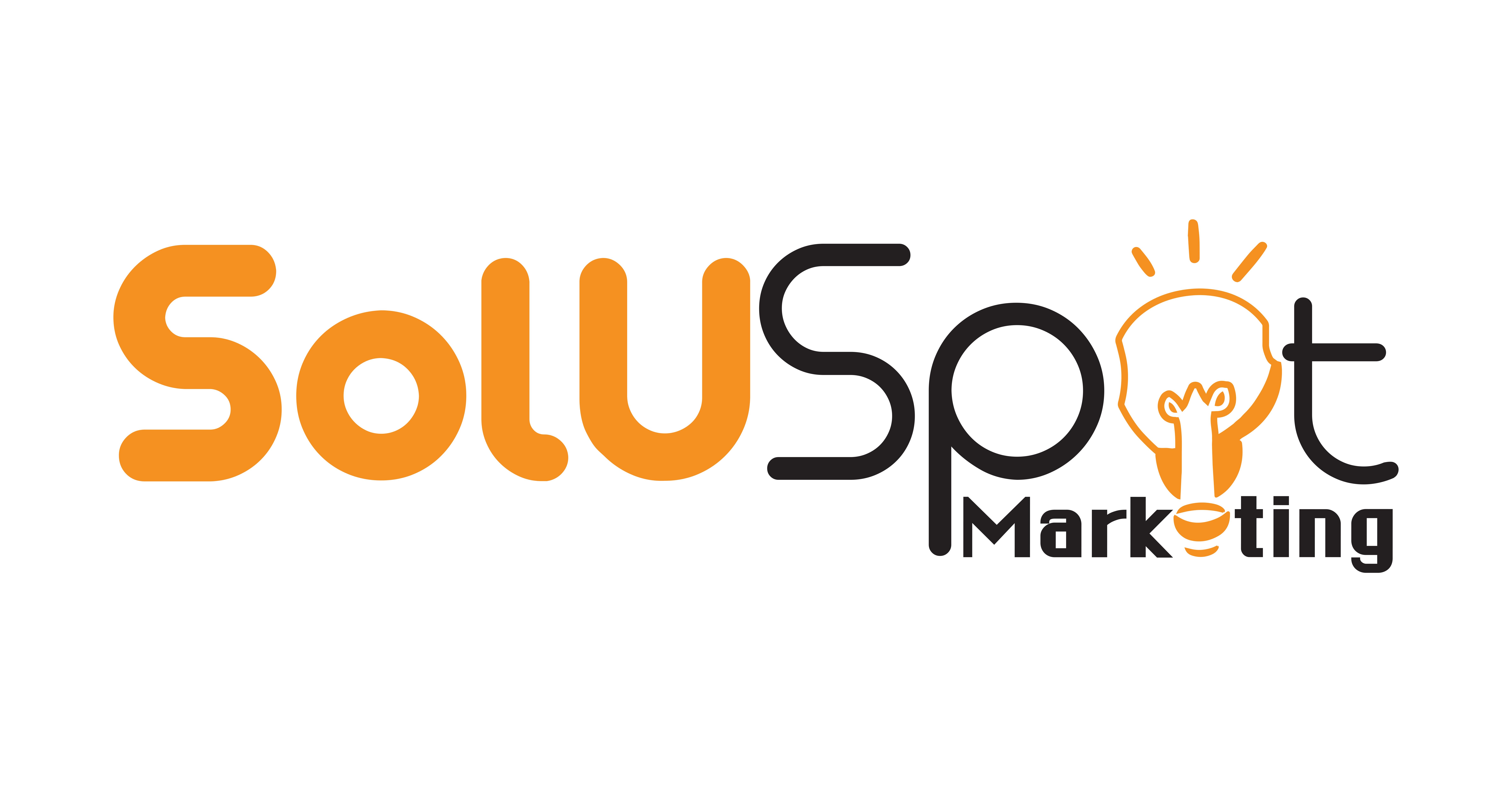 Internship: Digital Marketing Internship at SoluSpot in Cairo, Egypt
