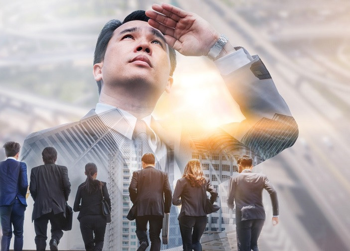 The Agile HR Challenge in APAC