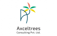 Arabic Speaking Lady Manager for a Financial Advisory Company in Oman at Axceltrees - Muscat