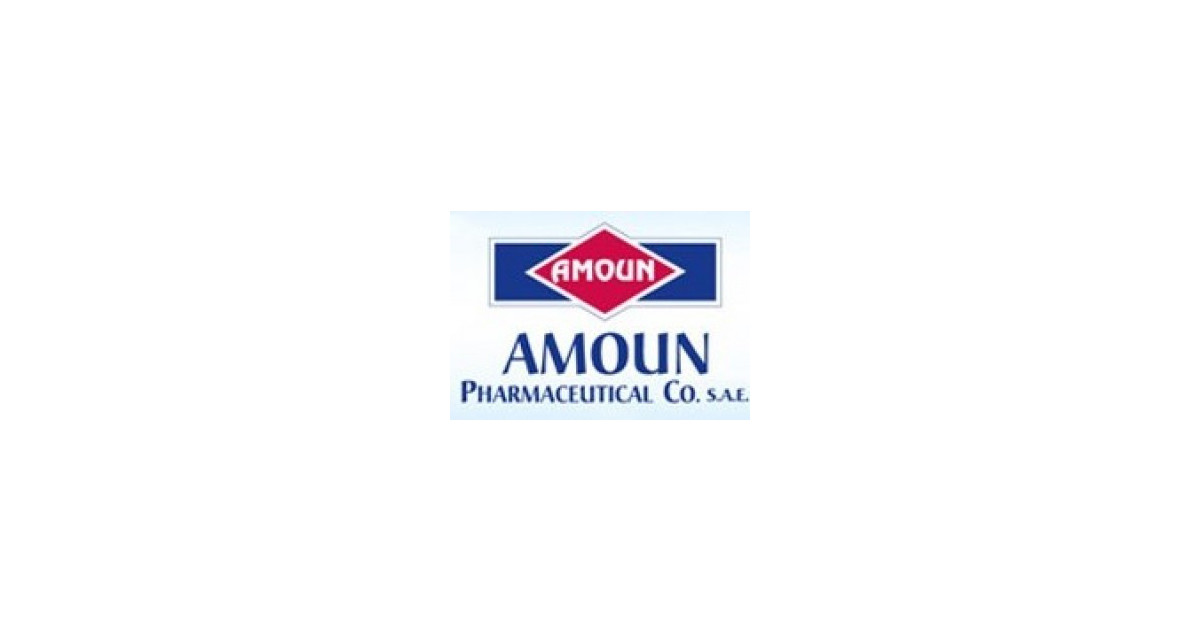 Job: Validation Specialist at Amoun Pharmaceutical in Cairo, Egypt