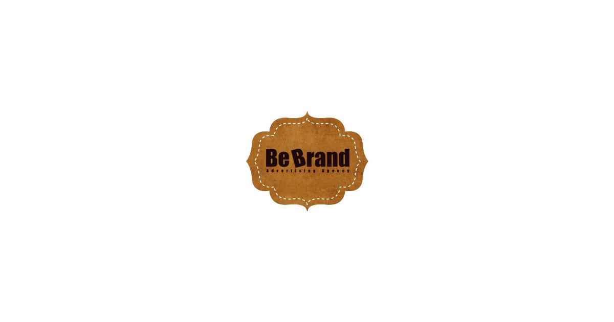 Job: Sales Executive - Digital Marketing at Bebrand Advertising Agency in Cairo, Egypt