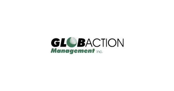 Job: C++ Developer at Globaction in Nice, France