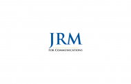 Job: Senior Sales Engineer at JRM for Communications in Cairo, Egypt