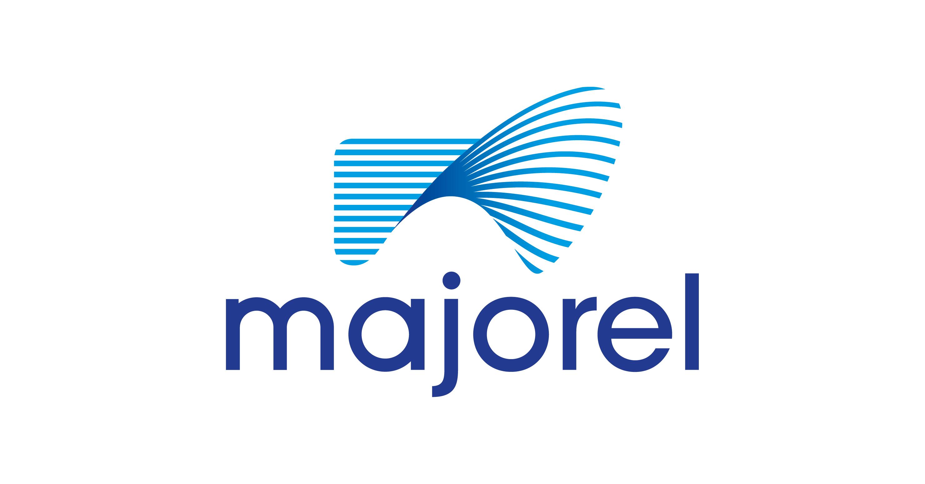Job: IT Help Desk Support at Majorel Egypt in Cairo, Egypt