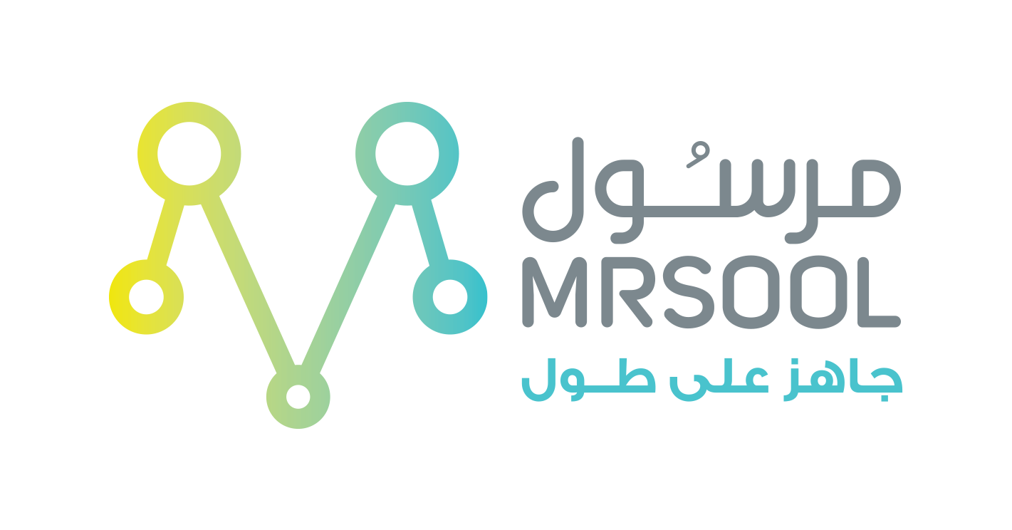 Job: Live Operations Specialist at Mrsool in Cairo, Egypt