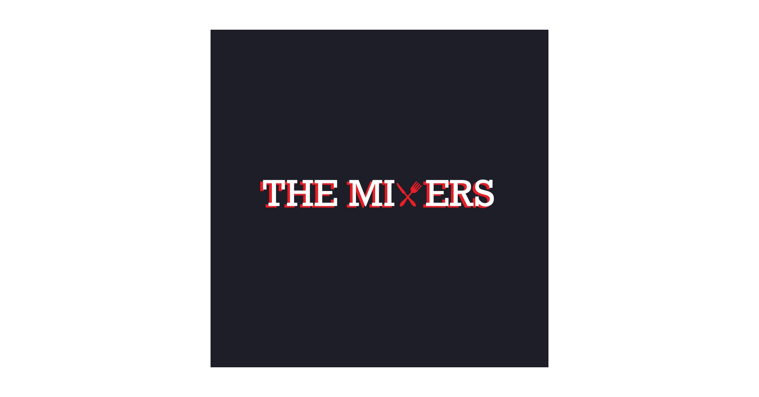 Job: Account Executive at The Mixers in Cairo, Egypt