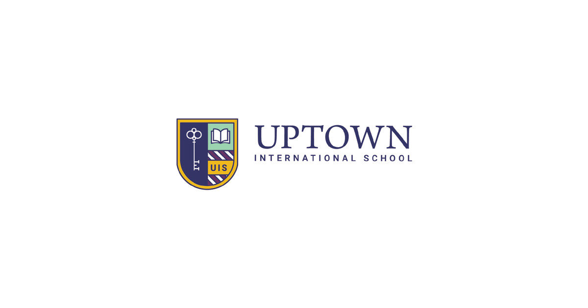 Job: Admissions Officer at Uptown International School UISEgypt in Cairo, Egypt