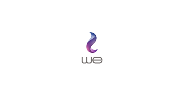 Job: Quality Process Management Section Head at WEData in Giza, Egypt