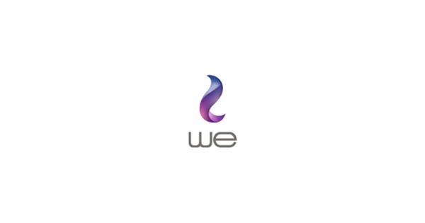 Job: Quality Management Supervisor at WEData in Giza, Egypt