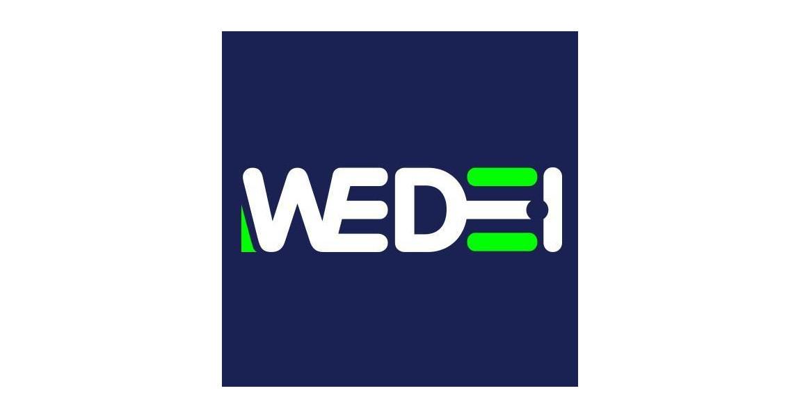 Internship: Software Developer (.NET & Angular) at Wedel in Cairo, Egypt