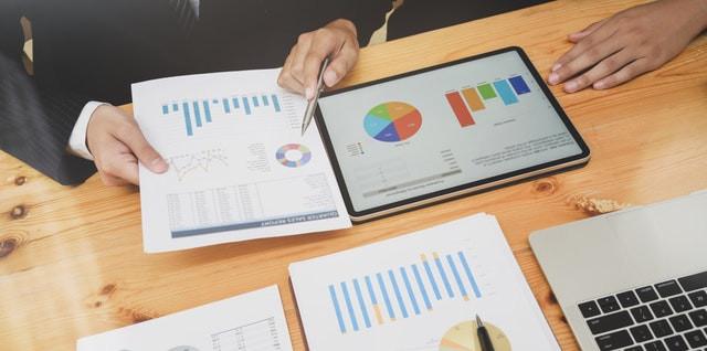 People Analytics Success Stories | HR Exchange Network