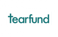 Design Monitoring and Evaluation (DME) Advisor at Tearfund - Amman