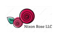 Office Admin at Nixon & Rose LLC - Amman