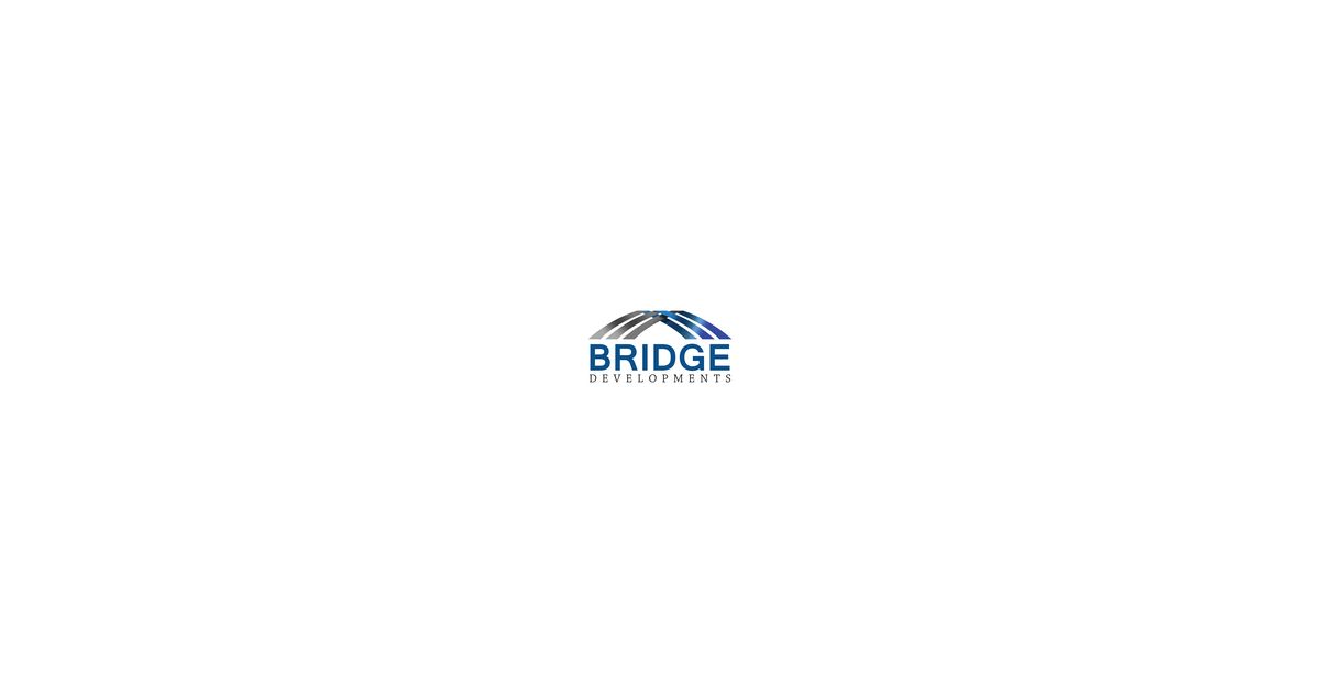 Job: Site Engineer at Bridge For Real Estate Development in Cairo, Egypt