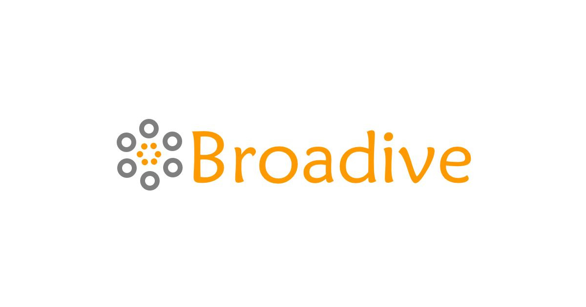 Job: Product Designer - Home Appliances & Consumer Electronics at Broadive in Cairo, Egypt