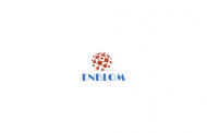 Job: Document Controller at ENBLOM in Cairo, Egypt