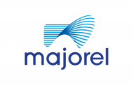 Job: French Customer Service Agent - Alexandria at Majorel Egypt in Alexandria, Egypt