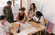 Diversity and Inclusion Should Be a Part of the Company's DNA