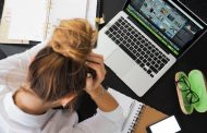 How To Decrease Stress Levels Of Your Employees?