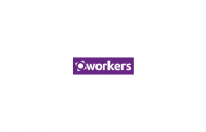 Job: Accountant at oworkers in Cairo, Egypt
